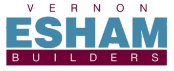 Vernon Esham Builders